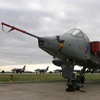 16 & 54 Squadron Disbandment Feature Report