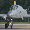 Exercise Vanguard (RAF Lakenheath) Feature Report