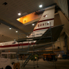 Qantas Boeing 707 Feature Report