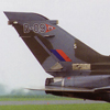 RAF Tutor Display Feature Report