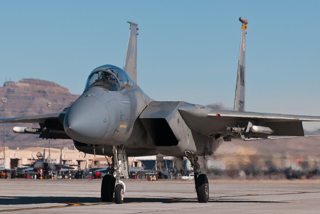 nellis afb girls Find a great location for a girl's birthday party in nellis afb, nevada search our birthday venue database for top birthday party locations in nellis afb, nevada for.