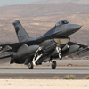 Nellis AFB Red Flag 15-1