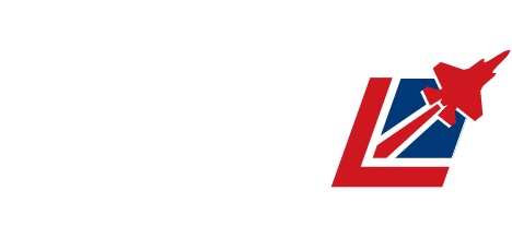 UK Airshow Review Logo