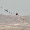 Nellis AFB Aviation Nation Air Show 2005 Review
