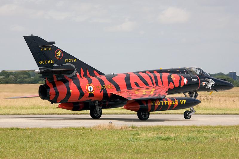 nato-tiger-meet-41.jpg