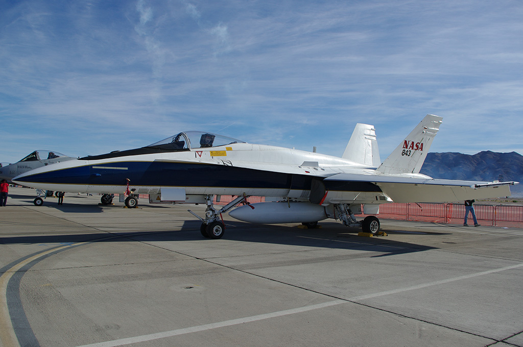 Truck Shows Near Me >> Nellis AFB 'Aviation Nation' Air Show Report By UK Airshow ...