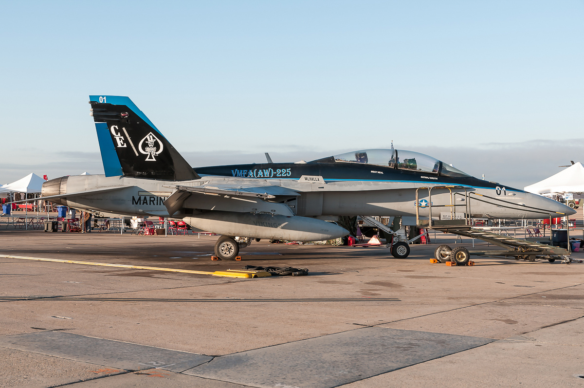 Mcas miramar air show report by uk airshow review for Air show 2015