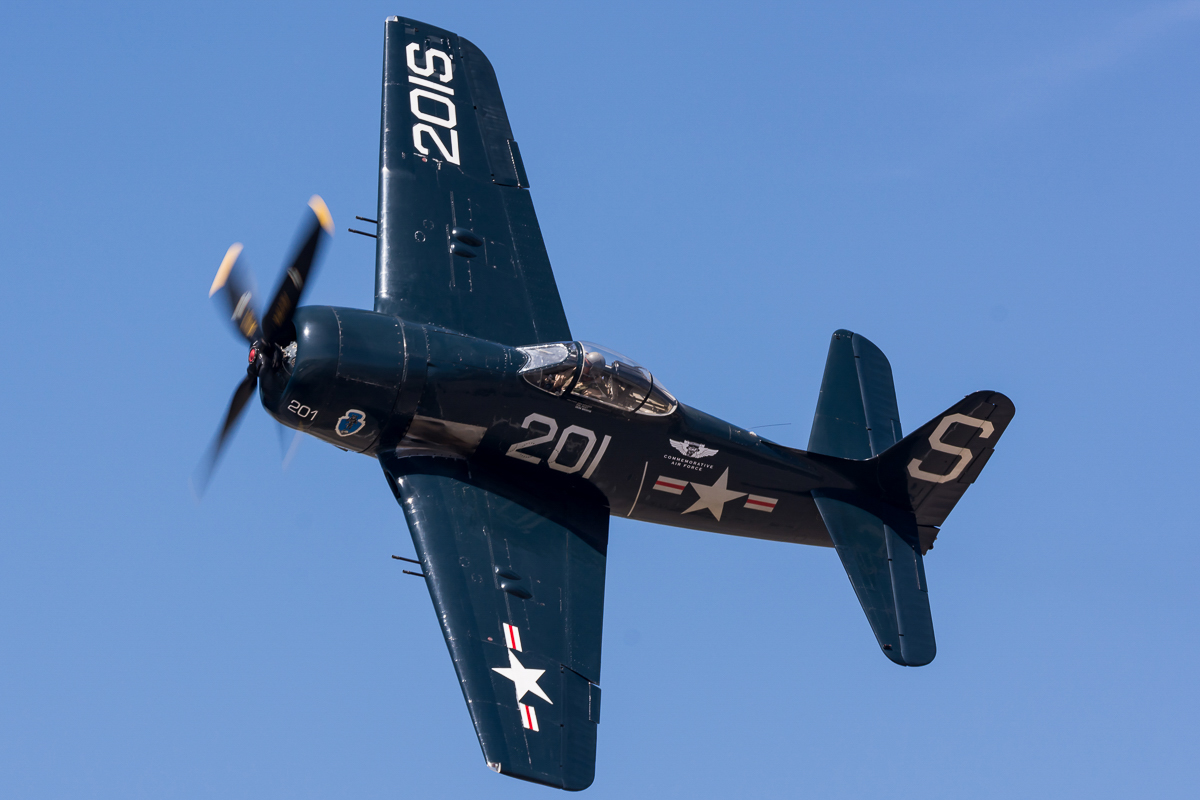 Nbvc air show at nas point mugu report by uk airshow review for Air show 2015