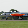 Biggin Hill International Air Fair 2005 Review