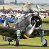Duxford Flying Legends 2005 Review