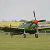 Duxford VE Day Air Show 2005 Review
