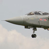 RAF Waddington International Air Show 2005 Review