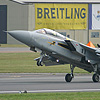 Royal International Air Tattoo 2005 Review