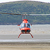 Weston-super-Mare Helidays 2005 Review