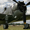 Duxford Flying Legends 2006 Review