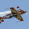RAF Cosford Airshow 2006 Review