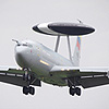 RAF Waddington International Air Show 2006 Review