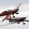 Sywell Airshow 2006 Review