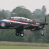 RAF Cosford Air Show 2007 Review
