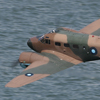 Dawlish Carnival Airshow 2008 Review
