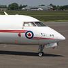 RAF Northolt Charity Photocall 2008 Review