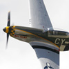Duxford Flying Legends 2009 Review