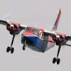 Duxford Spring Air Show 2009 Review