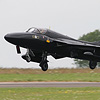 Kemble Air Show 2009 Review