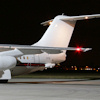 RAF Northolt Night Photoshoot 2009 Review