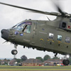 RAF Benson Families Day 2009 Review
