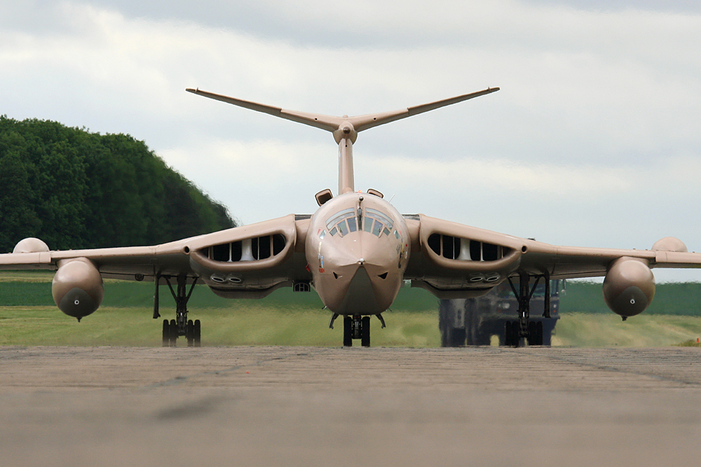 Bruntingthorpe Cold Wa...