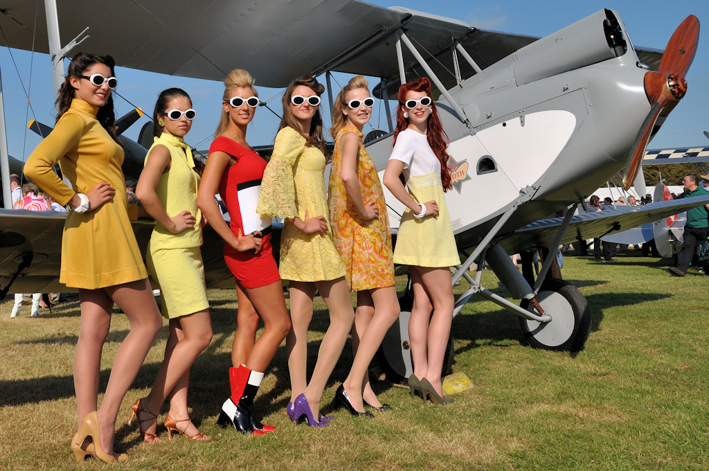Image result for goodwood revival