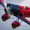 Sywell Great War Airshow